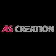Unsere Produkte von AS Creation