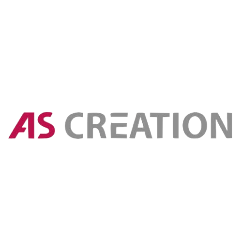 Unsere Produkte von AS Creation