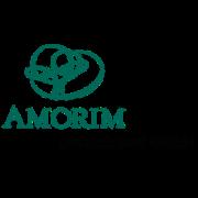 Unsere Produkte von Amorim