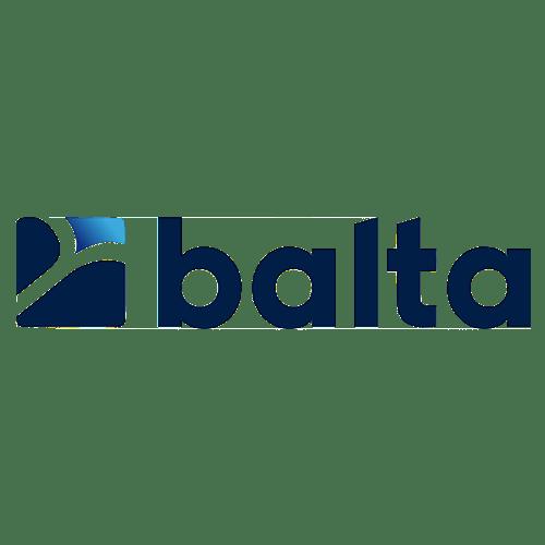 Unsere Produkte von Balta