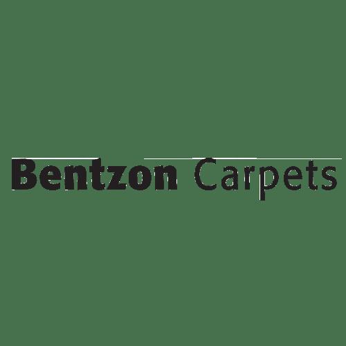 Unsere Produkte von Bentzon