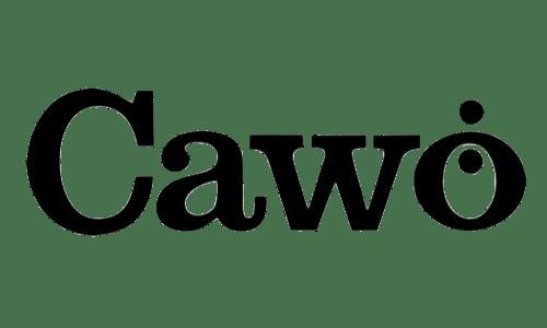 Unsere Produkte von Cawö