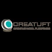 Unsere Produkte von Creatuft
