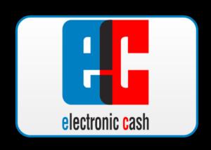 Zahlungsmöglichkeit: EC-Karte