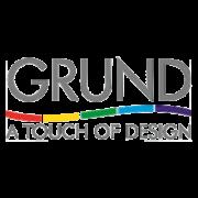 Unsere Produkte von GRUND