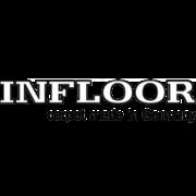 Unsere Produkte von Infloor