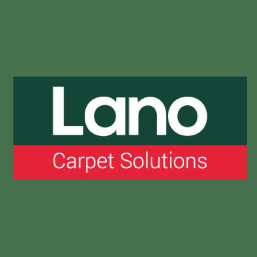 Unsere Produkte von Lano
