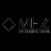 Unsere Produkte von MHZ