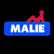 Unsere Produkte von MALIE