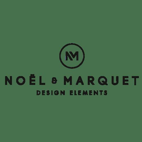 Unsere Produkte von NMC Design Elements