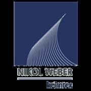 Unsere Produkte von Nikol Weber Heimtex