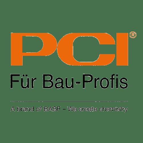 Unsere Produkte von PCI