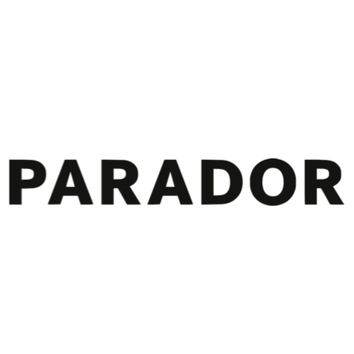 Unsere Produkte von PARADOR
