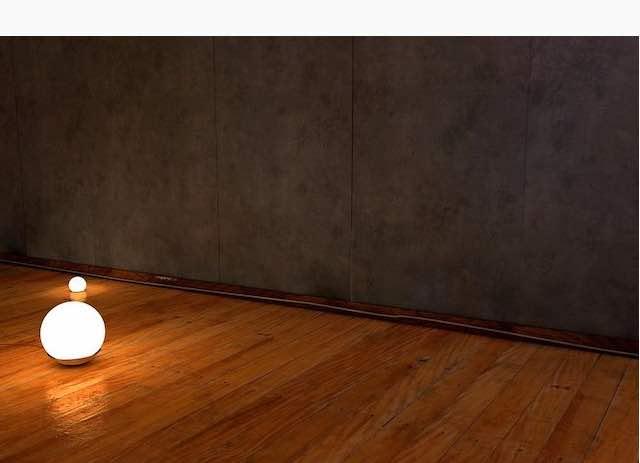 Zentex saniert Dielen- und Parkettboden