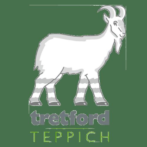 Unsere Produkte von Tretford