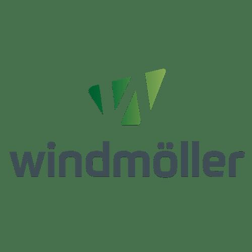 Unsere Produkte von Windmöller