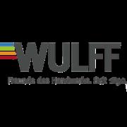 Unsere Produkte von Wulff