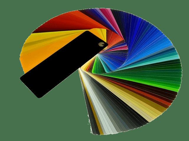 Zentex Farbmischservice